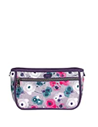 Lug Parasail Cosmetic Case