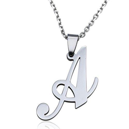 Buy men stainless steel pendant
