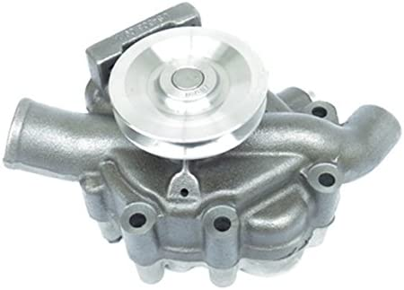 NEW WATER PUMP FITS CATERPILLAR ENGINE 3116 3126