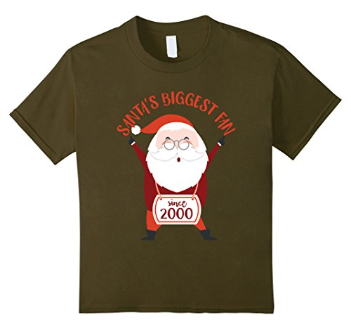 Old Couple Costume Ideas (Kids Christmas Costume For 17 Years Old. 17th Birthday Gift. 6 Olive)
