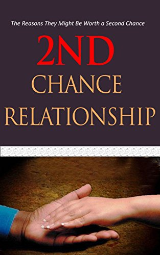 2nd chance relationship