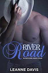 River Road (River's End Series, 4)