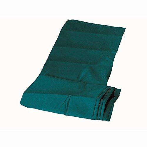 Leifheit 85632 Wäscheschirm Schutzhülle für Linomatic Wäschespinnen