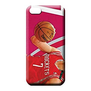 iphone 5c phone carrying covers Snap-on Protection New Fashion Cases player action shots