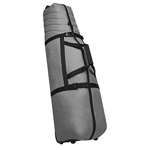 Buy ogio duffle bag with wheels