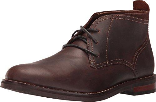cole-haan-mens-ogden-stitch-chukka-ii-woodbury-tortoise-leather-shoe