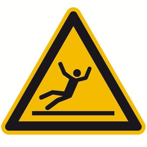 intratec warnzeichen Alerta de los Cartel de señal de ...