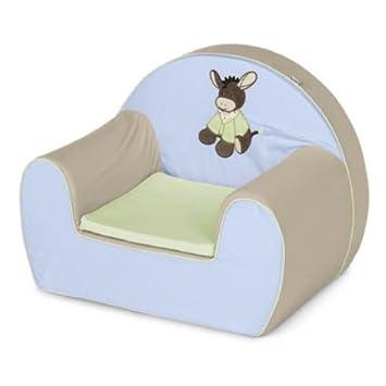 Kindersessel design  Sterntaler Kindersessel, Design:Emmi Art. 97204: Amazon.de: Baby