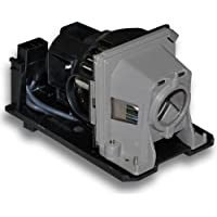 TV PROJECTOR REPLACEMENT LAMP NP13LP for NEC NP110/NEC NP115/NEC NP210/NEC NP215 With HOUSING