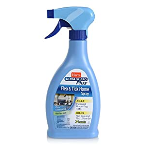 Hartz-UltraGuard-Plus-Flea-Tick-Home-Spray