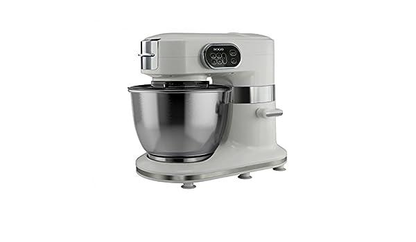 Sogo SS-14500 - Robot de cocina multifunción 3 en 1, amasadora ...