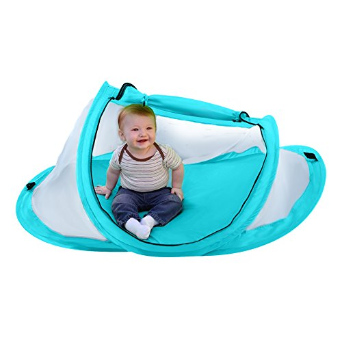 Gembaby Instant Portable Travel Protect