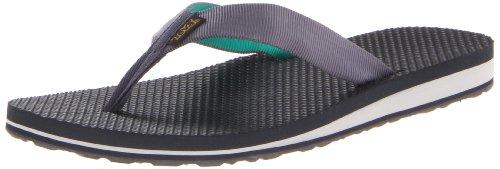2c0b72d3f53b Teva Women s Original Flip Sandal