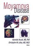 Moyamoya Disease 9783131349712
