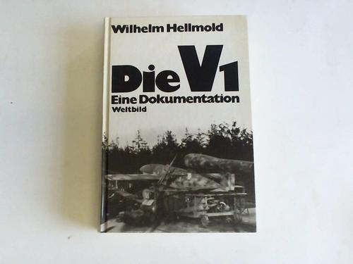 Die V1: Eine Dokumentation