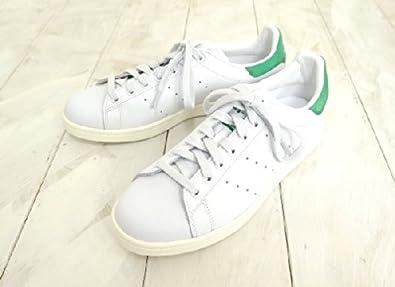 Adidas Stan Smith (stan) Neo