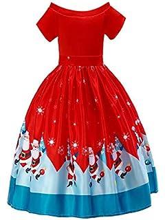 ac8286327a135 サンタ コスチューム キッズ サンタクロース 衣装 仮装 コスプレ 子供ドレス 発表会 コンクール クリスマス プレゼント 子供 ドレス