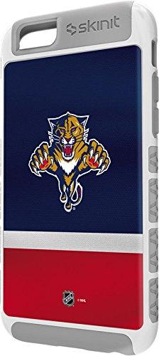 Florida Panthers Alternate Jersey Alternate Panthers