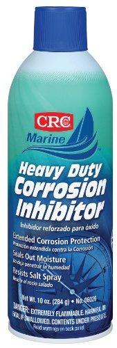 CRC 06026 Heavy Duty Corrosion Inhibitor