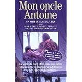 Mon Oncle Antoine