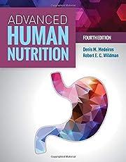 Advanced Human Nutrition + Navigate 2 Advantage Access