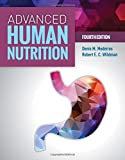 Advanced Human Nutrition