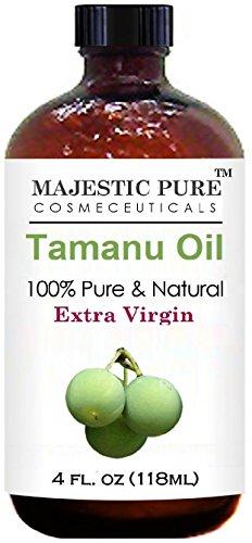 Majestic-Pure-Extra-Virgin-Tamanu-Oil-4-fl-Oz