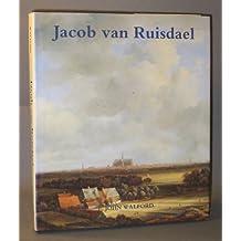 Jacob Van Ruisdael and the Perception of Landscape