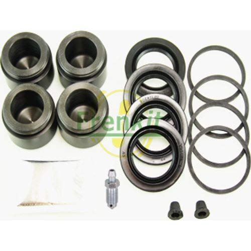 Frenkit Bremssattel Reparatursatz Brake Caliper Repair Kit 242921