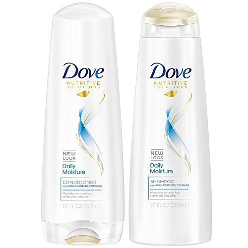 dove-daily-moisture-shampoo-and-conditioner-12oz-combo-set-package-may-vary