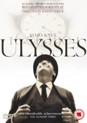Ulysses [Region 2] Requires a Multi Region Player (Ulysses Dvd)