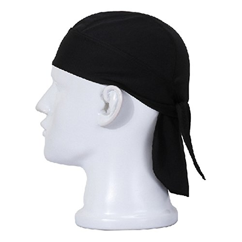 keep cool skull cap - 8