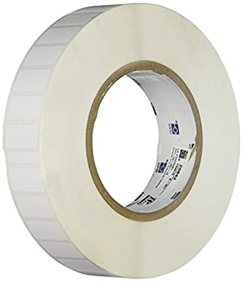 image regarding Printable Tamper Proof Labels named : Brady THT-59-351-10 Tamper-Resistant Vinyl