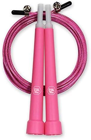 Nova Skyline Speed Jump Rope product image