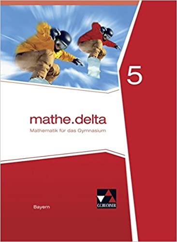 mathe.delta 5