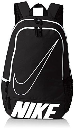 Nike Backpack Classic North