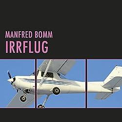 Irrflug (August Häberle 2)
