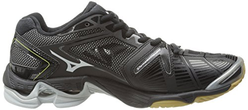 Mizuno Men's Wave Lightning RX2 Volleyball Shoe
