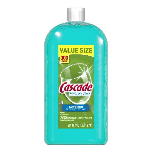 cascade-rinse-aid-dishwasher-rinse-agent-original-scent-305-fl-oz