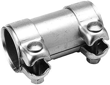 Bosal Bos265833 Bosal Rohrverbinder Abgasanlage 265 833 Auto