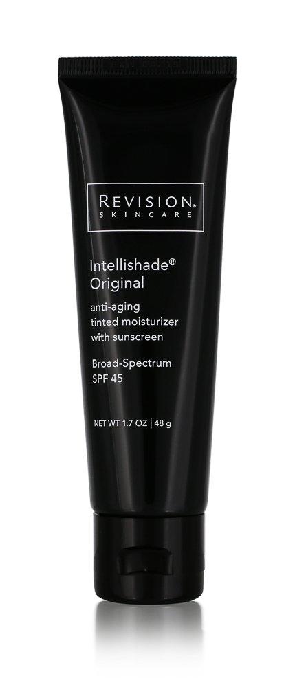Revision Skincare Intellishade Original Tinted Moisturizer SPF 45, 1.7 oz