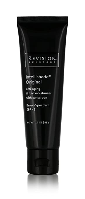 Revision Intellishade SPF 45 Original- 1.7oz.