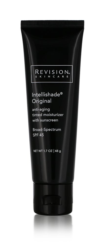 Revision Skincare Intellishade SPF 45 Original- 1.7oz.