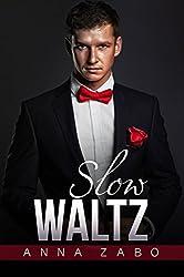 Slow Waltz: Close Quarter 1.5