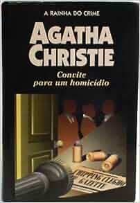 Convite para um Homicidio: 9788501155023: Amazon.com: Books