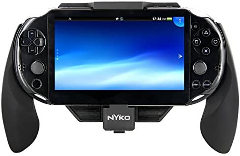Mua Nyko PS Vita trên Amazon Mỹ chính hãng giá rẻ | Fado vn