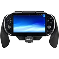 Nyko Power Grip for PS Vita (PCH-2000)