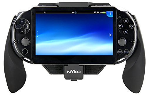 Nyko Power Grip PS Vita PCH 2000 product image