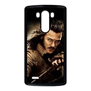 LG G3 cell phone cases Black The Hobbit fashion phone cases GFL2851036