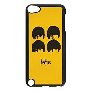 Ipod Touch 5 Phone Case The Beatles F5N8083